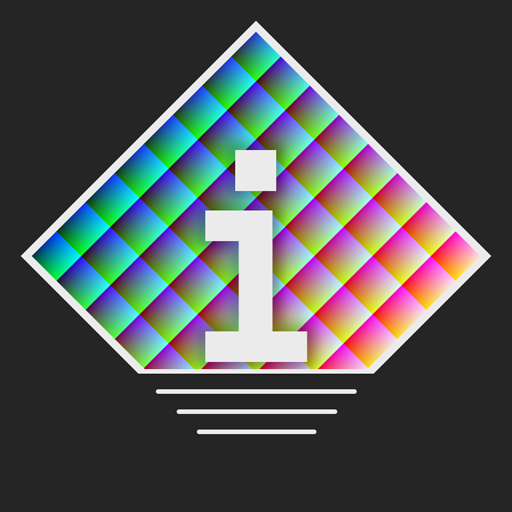 Info Pixel